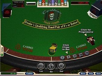 Играть в титан казино игровые слоты для моб
