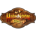 Casino High Noon