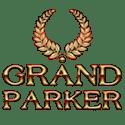 Casino Grand Parker