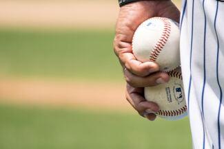rtgcasino bet on baseball