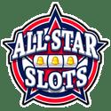 Casino All Star Slots
